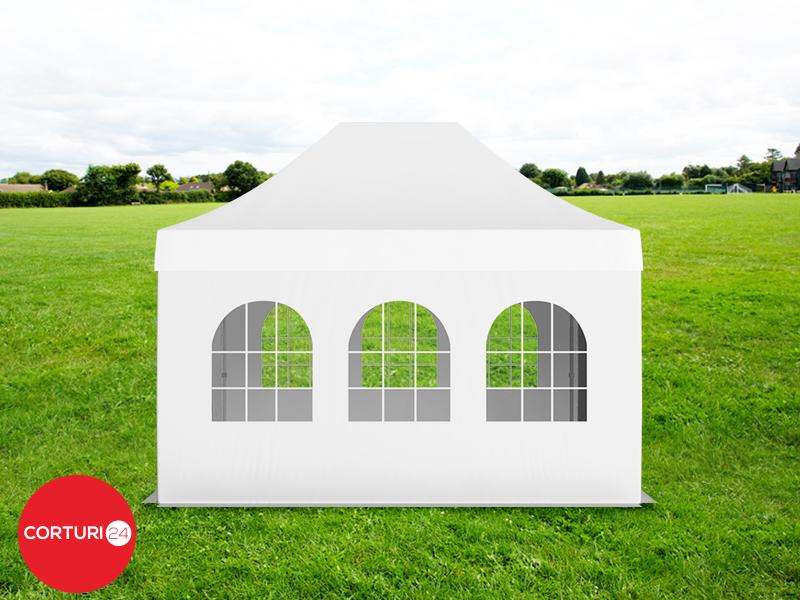 3x3no window_with bg and with logo.jpg