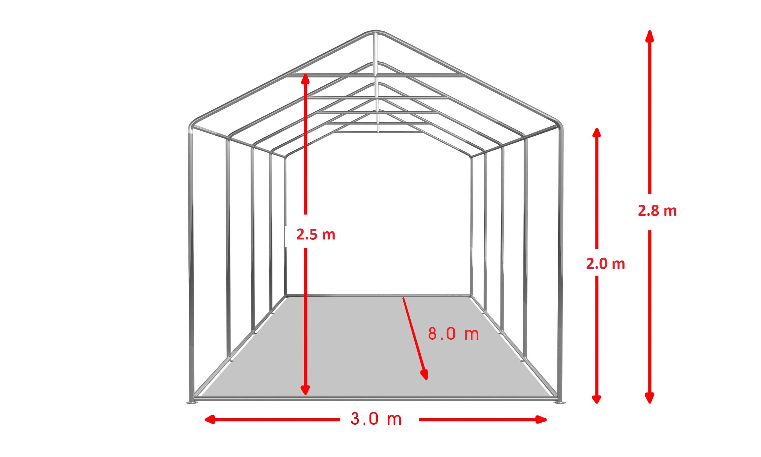 3x8m-2,0.jpg